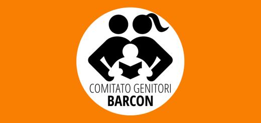 banner_ufficiale_comitato_genitori